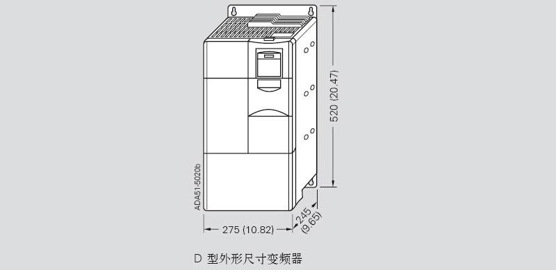 尺寸图440-D.jpg