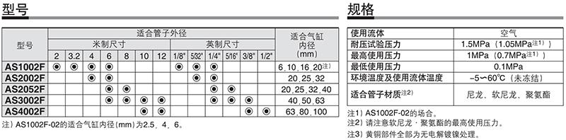 电路 电路图 电子 原理图 800_198