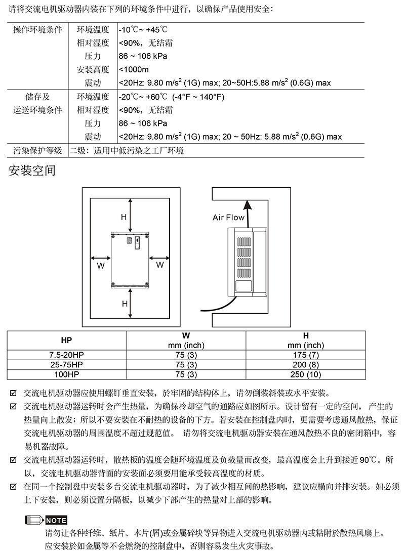 电路 电路图 电子 工程图 平面图 原理图 800_1097 竖版 竖屏