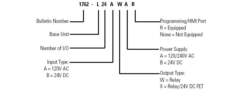 电路 电路图 电子 原理图 790_295