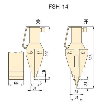 FSH-14(分离器)-81.jpg