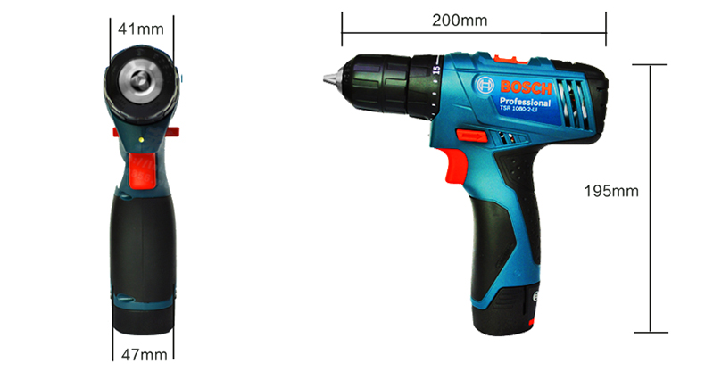 MCJ301产品尺寸.jpg