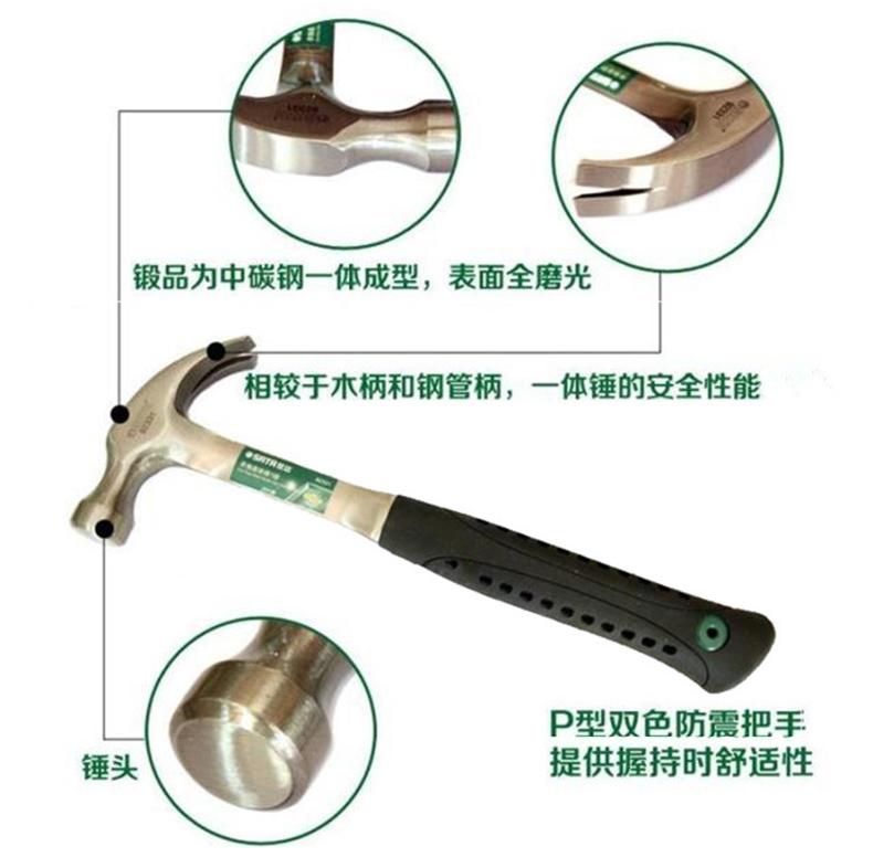 RHZ138产品特点.jpg