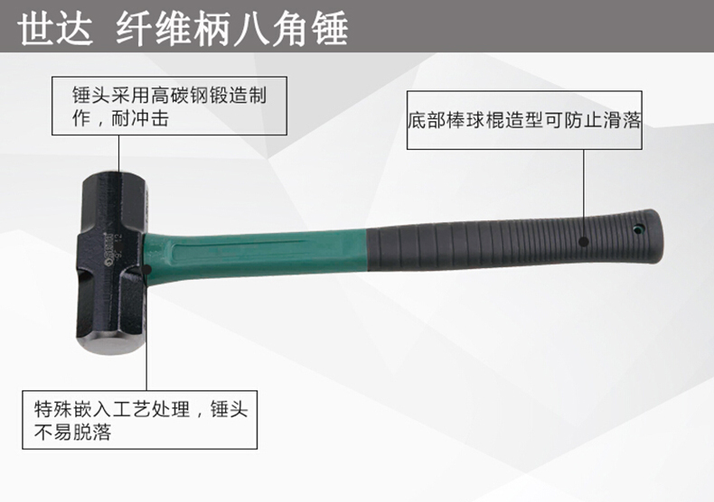 RHZ140产品特点.jpg