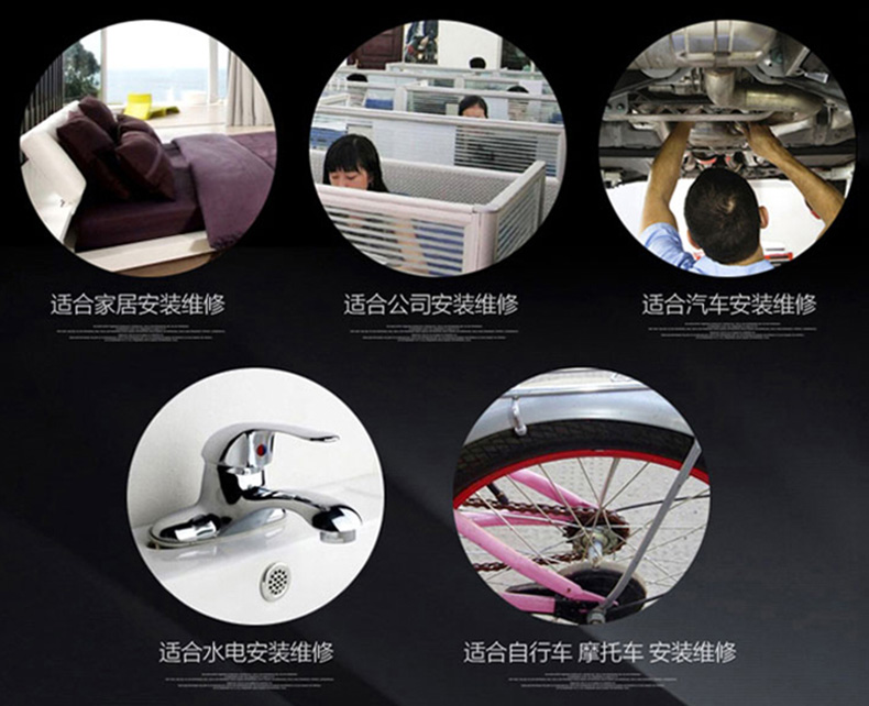 RHZ140产品应用.jpg