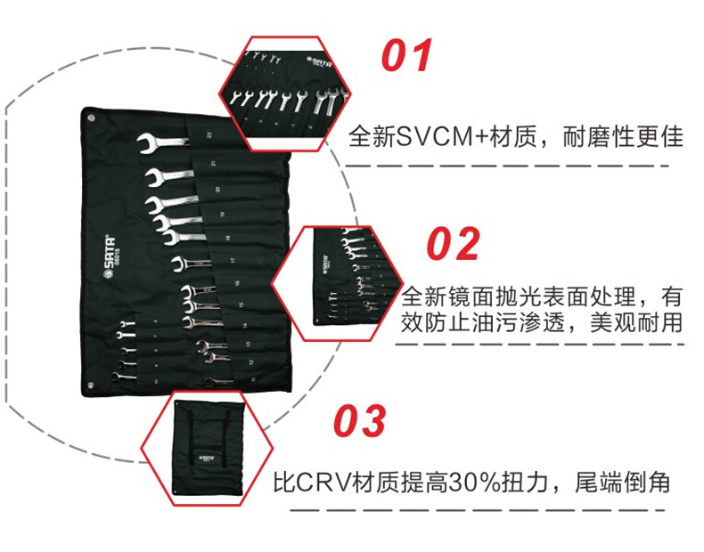 ZAE188产品特点.jpg