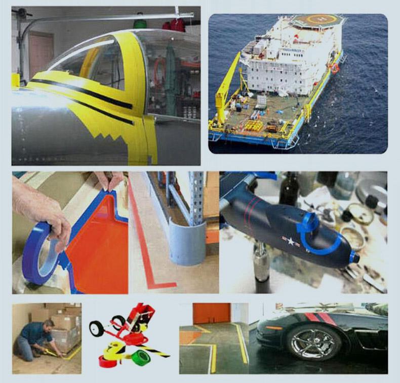AJB890-10-2.jpg