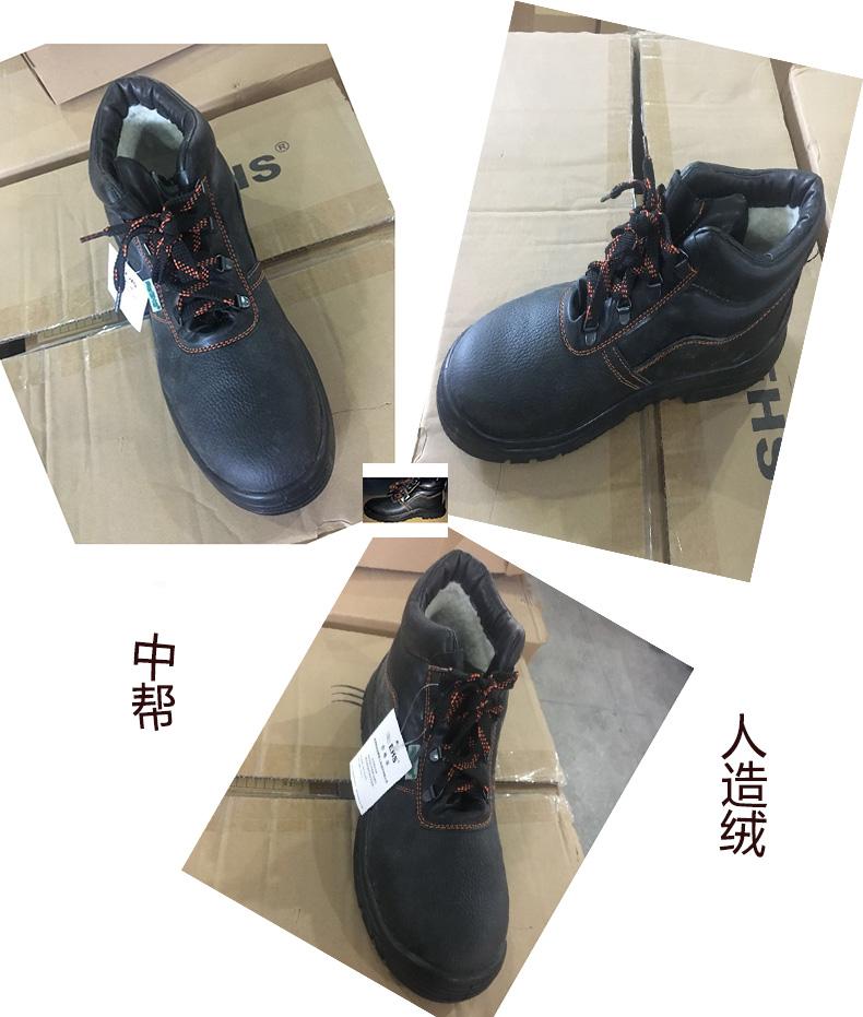 ZAH034-6-1.jpg