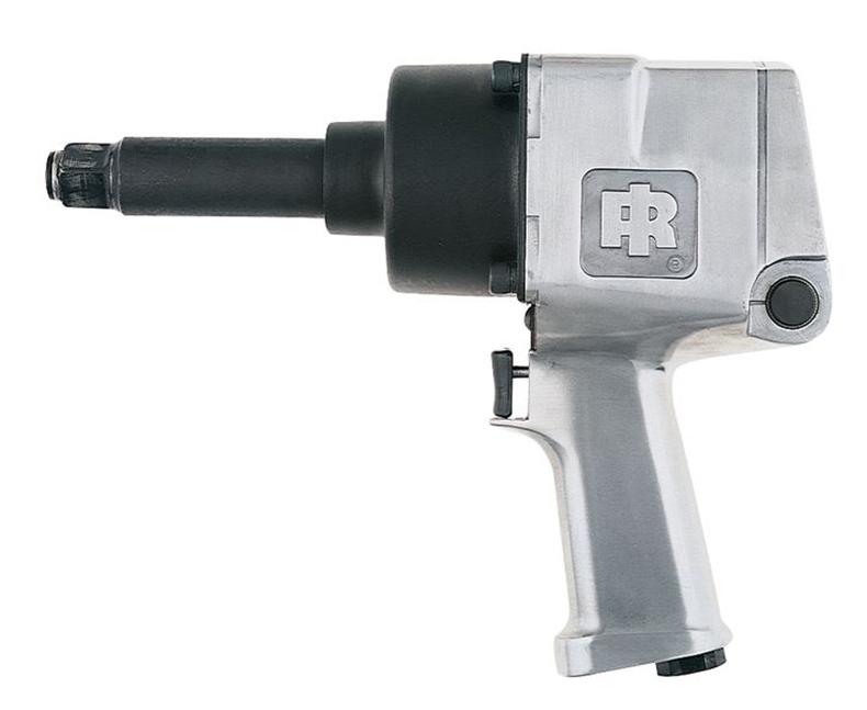 RQD255产品细节.jpg