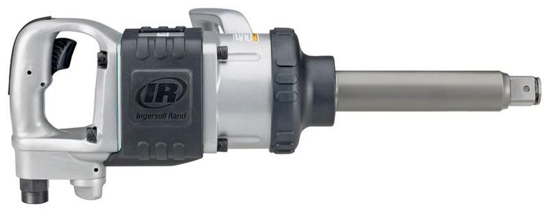 RQD259产品细节.jpg