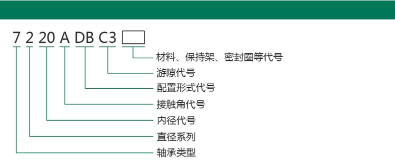 选型指南3.jpg