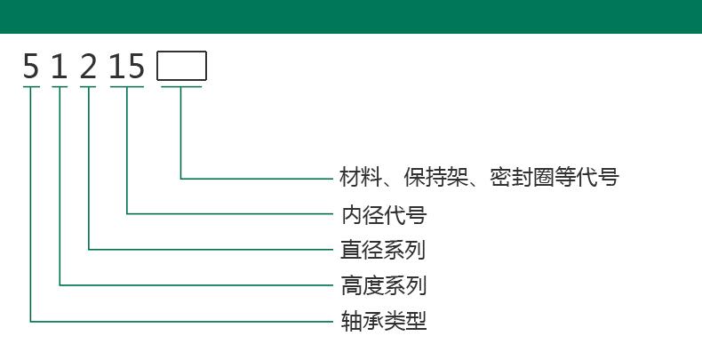 选型指南.jpg