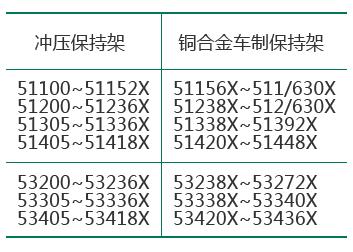 选型指南-2.jpg