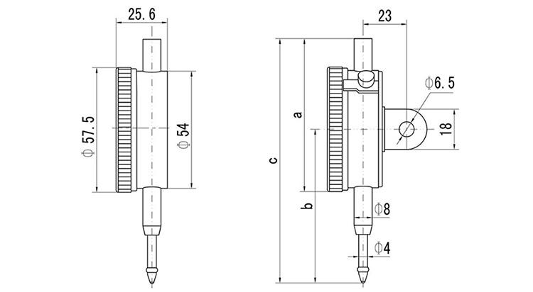 电路 电路图 电子 原理图 750_412