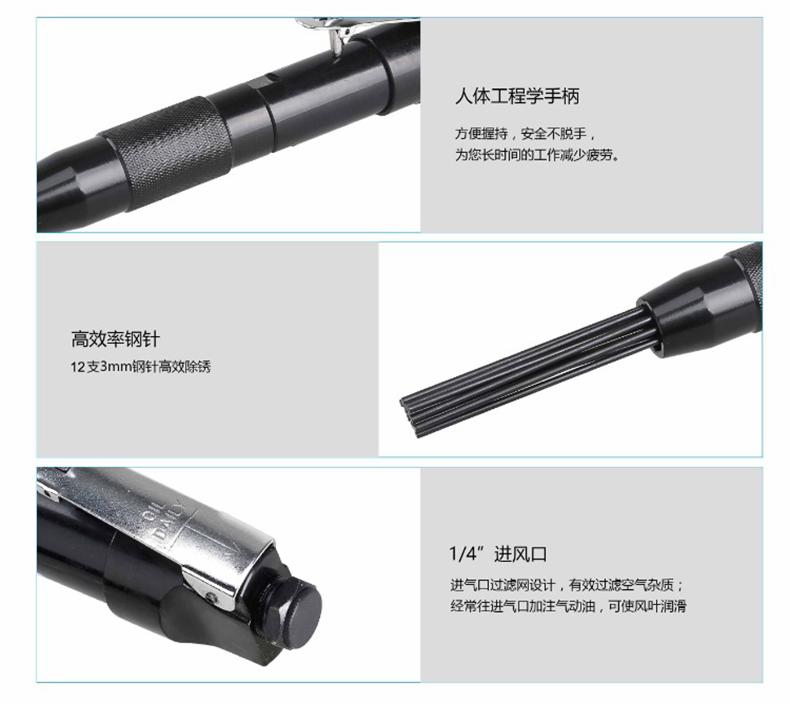 RPV963产品细节.jpg