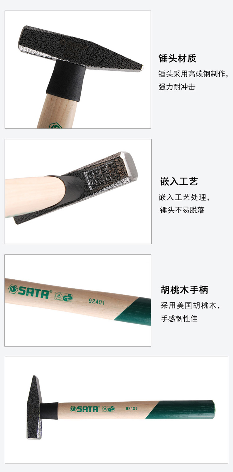 MAF266产品细节.jpg