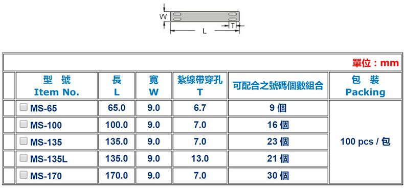 ZAR475参数.jpg