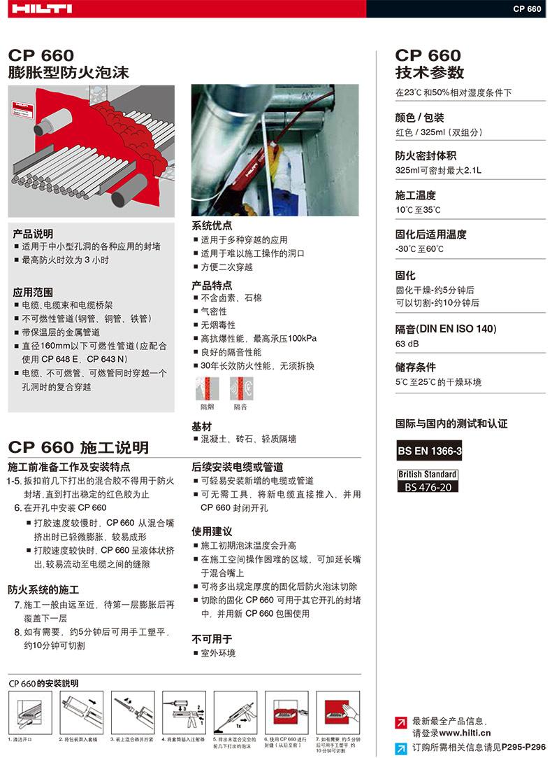 AKV869产品介绍.jpg