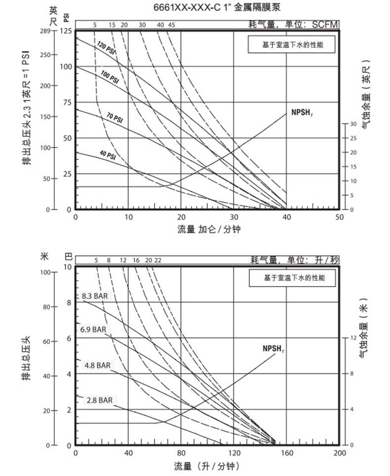 曲线33.jpg