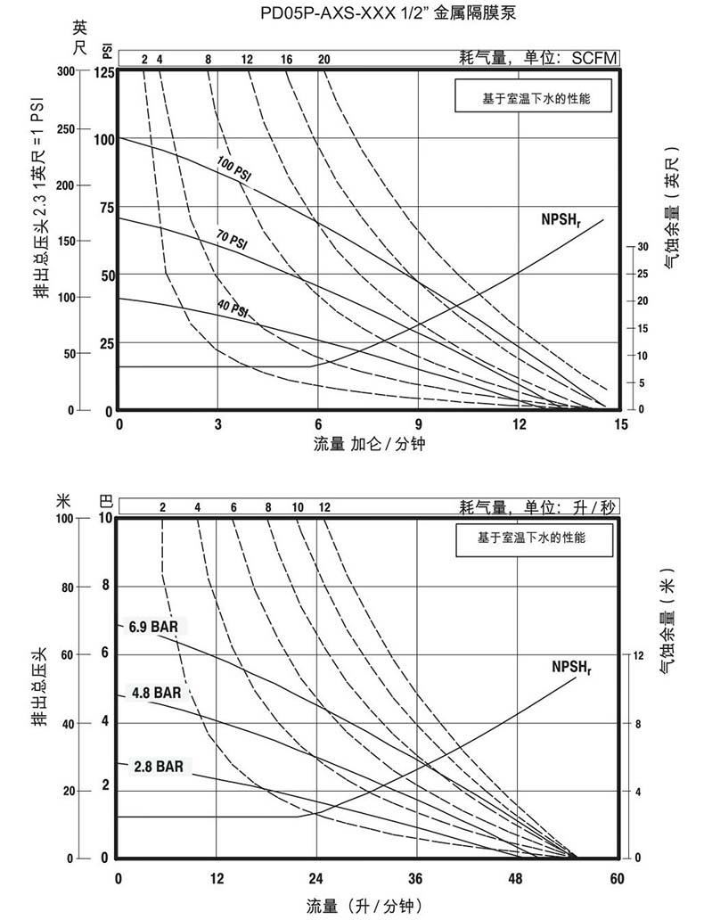 曲线44.jpg