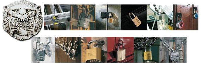 铜锁的应用-10-1.jpg