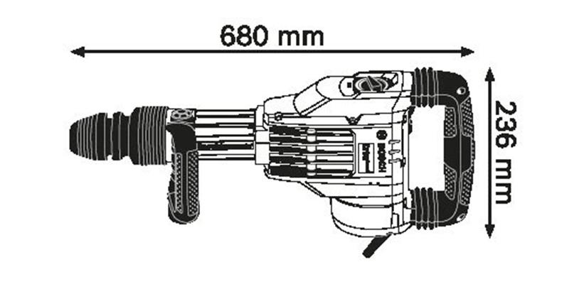 MVV080产品尺寸.jpg