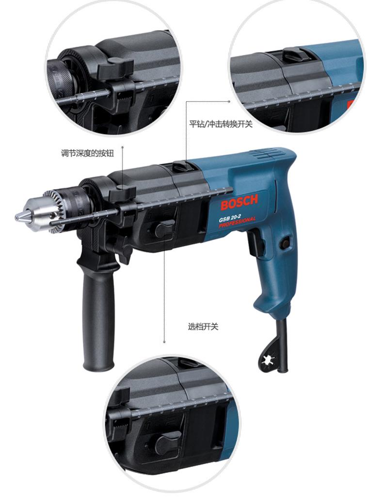 MAA121产品细节.jpg