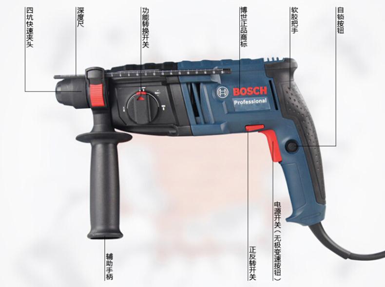 RQU564产品介绍.jpg