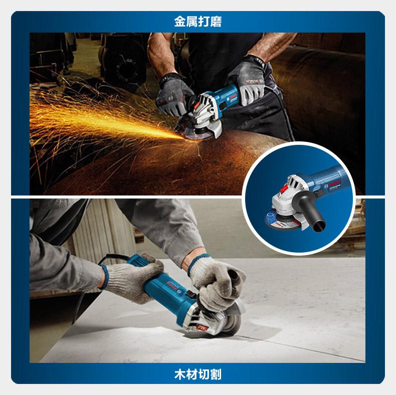 AAP072产品应用.jpg