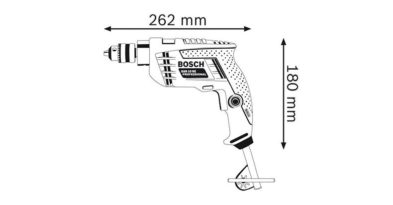MAA115产品尺寸.jpg