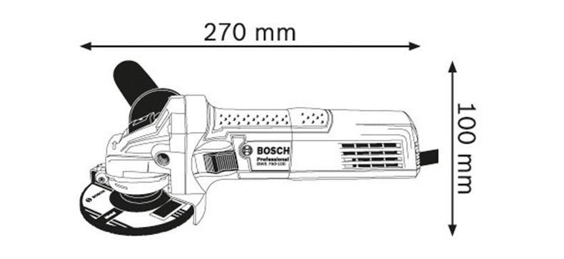 MXR571产品尺寸.jpg