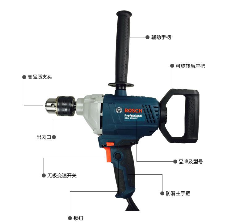 MVV049产品细节.jpg