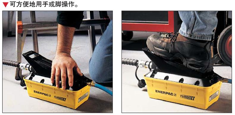 MQE890产品应用.jpg