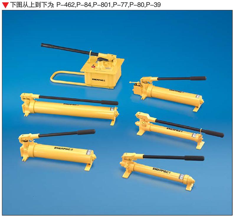 MQE885产品细节.jpg