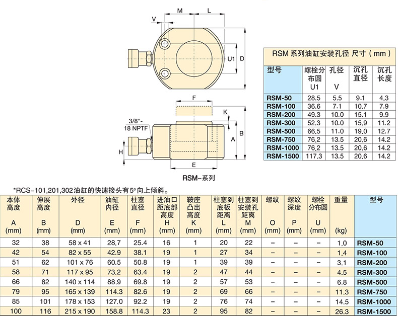 MAA471产品尺寸.jpg