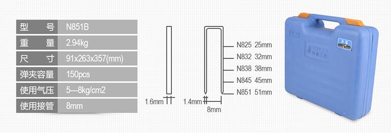 SBZ234技术参数.jpg