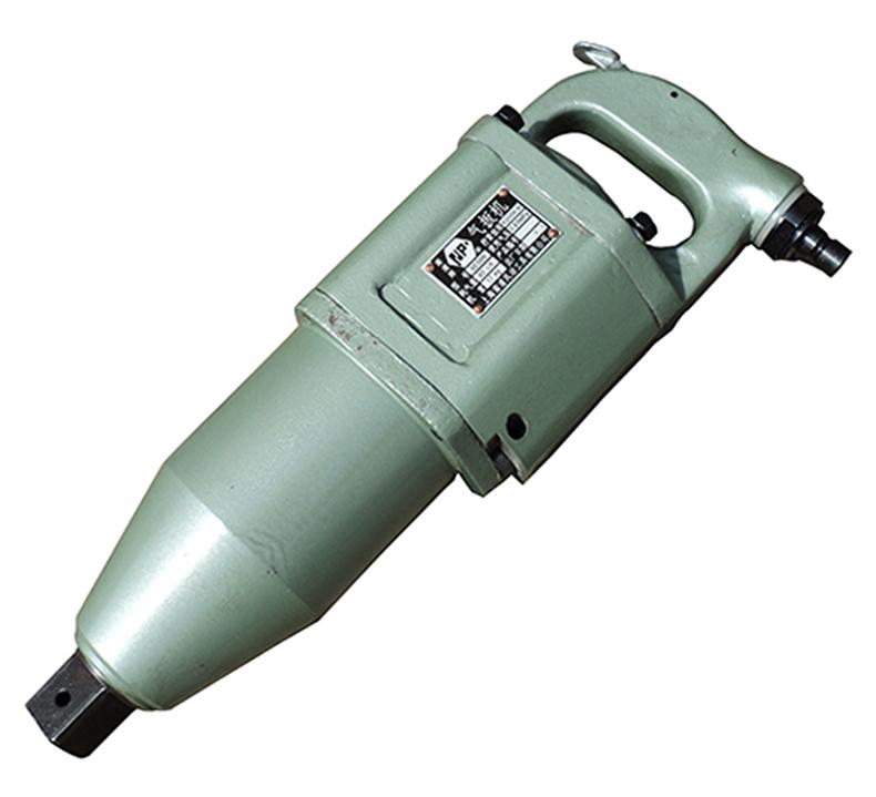AEX918产品细节.jpg