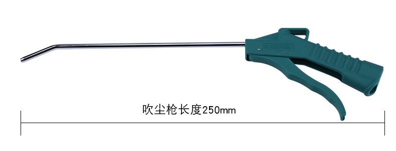 MFB129产品尺寸.jpg