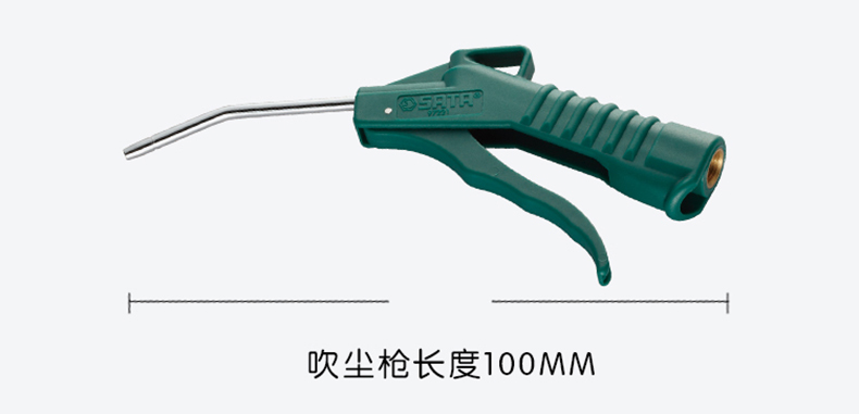 MFB128产品尺寸.jpg