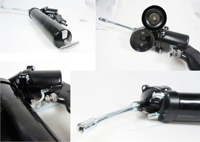 RAS618产品细节.jpg