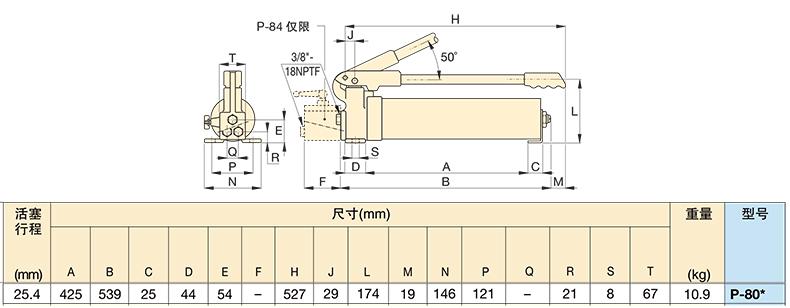 MAA468产品尺寸.jpg