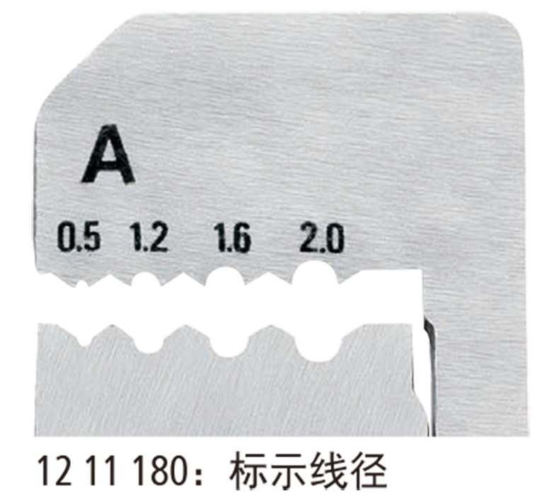 MAG064产品细节.jpg