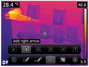 触摸屏与操作简单的按钮.jpg