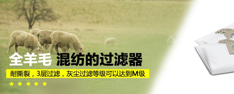 介绍.jpg