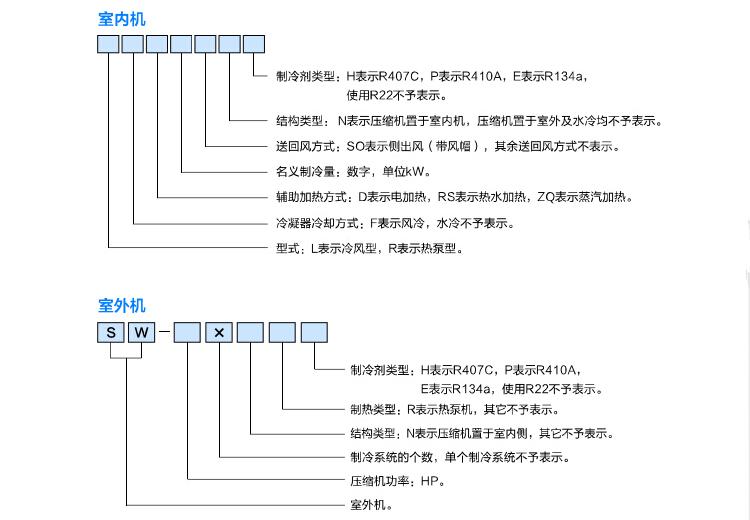 选型2.jpg