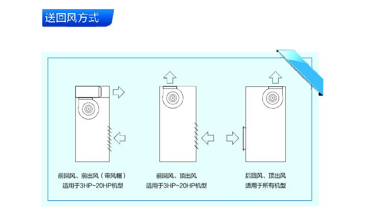 选型4.jpg