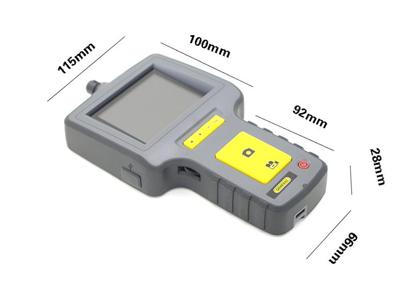 RQA198产品尺寸.jpg
