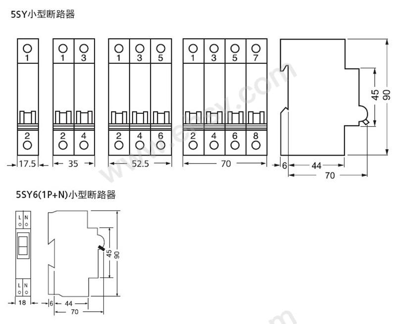 产品尺寸-ZAG254-ZAG255-ZAG256-ZAG257-ZAG258-ZAG259.jpg