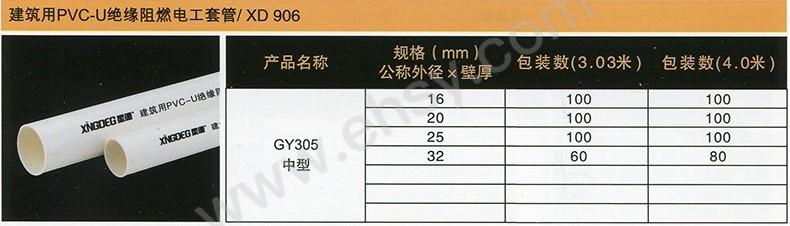 ZBN148参数.jpg