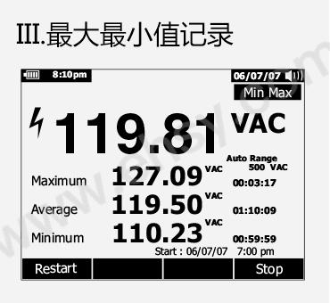10---13.jpg
